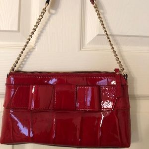 Stunning kate spade shoulder bag!!